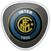 inter_milano_logo_calcio.jpg